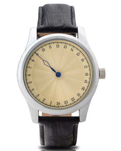 No-Watch 24 Hours CM2-3611